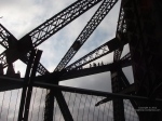 bridge walk Sydney Harbour Bridge, Australia