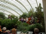 National Botanical Garden of Wales