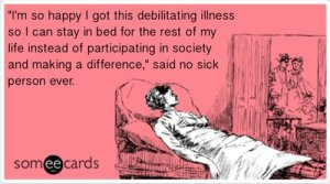 chronic illness ecard 6