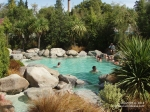 Hanmer Springs Thermal Reserve