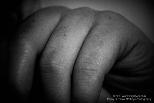 hands-close-up
