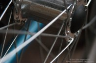 wheelchair-detail-#6