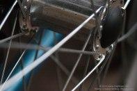 wheelchair-detail-#6