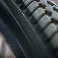 wheelchair-detail-#7