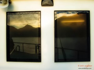 window-on-doubtful-sound