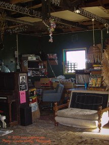 Inside-the-radio-shack