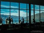 overlooking-the-remarkables