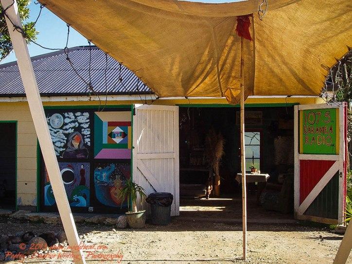 radio-shack-rongo-backpackers