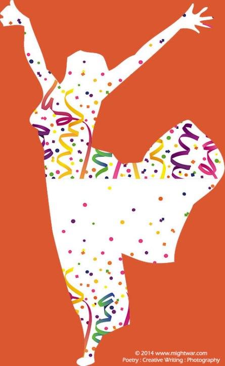 confetti-dancer