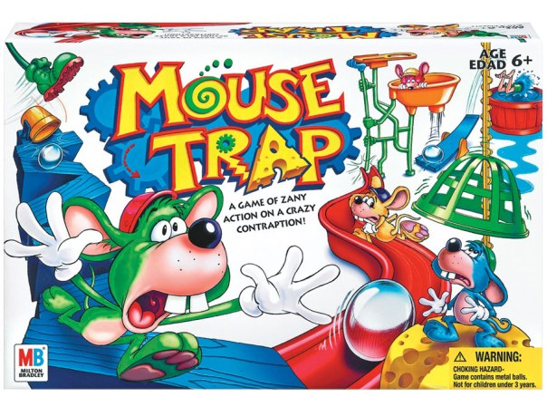 mouse-trap-boardgame