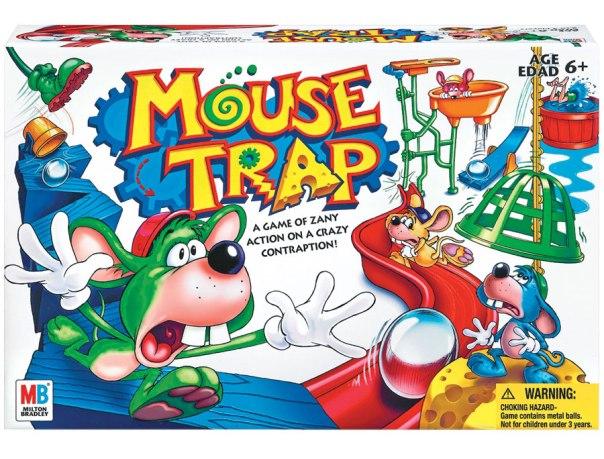 mouse-trap-boardgame
