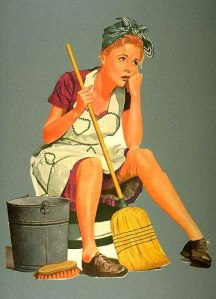 vintage-cleaning-cartoon