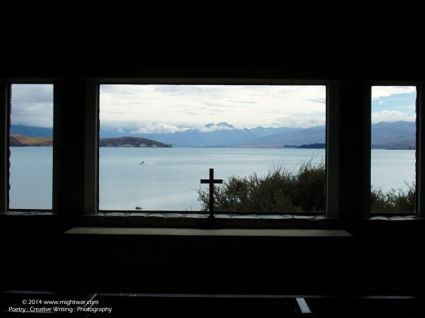 window-inside-Church-of-the-Good-Shepherd
