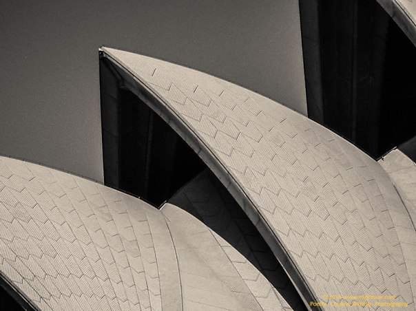 sydney-opera-house-roof-detail
