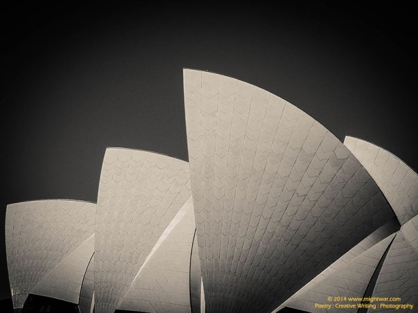 sydney-opera-house-sails