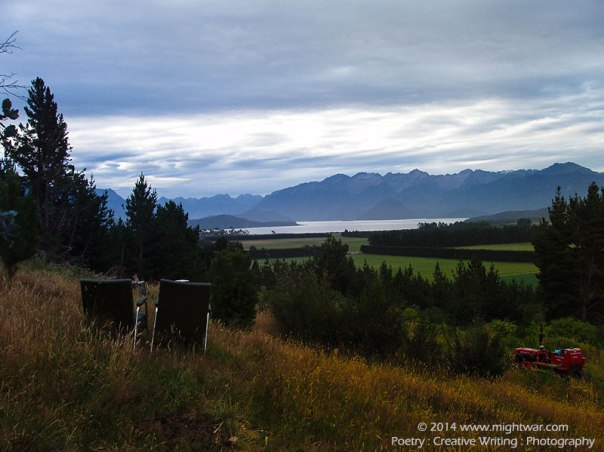 overlooking-manapouri