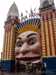 Luna-Park-entrance
