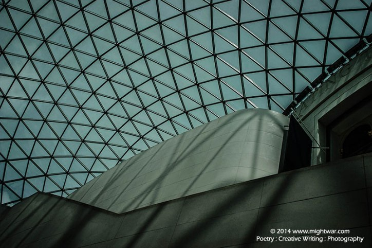 british-museum-great-court-ceiling