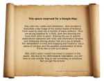 Google-Map-replacement-#2